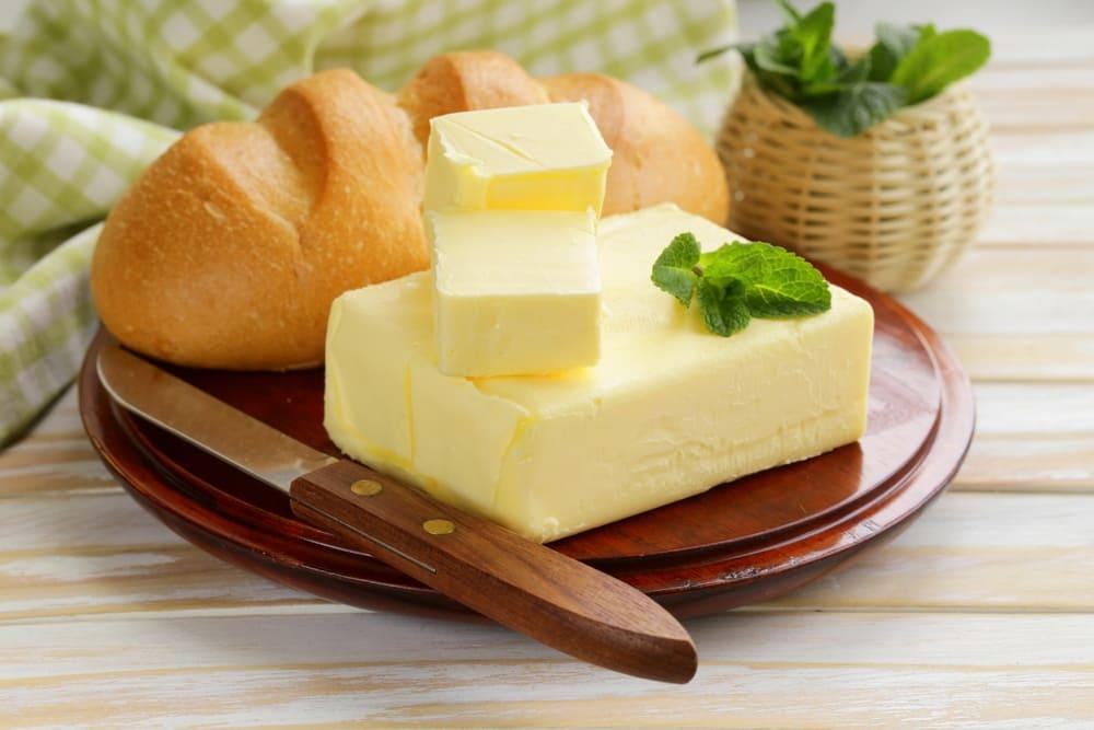 Вредно ли сливочное масло для здоровья