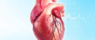 Подострый септический эндокардит